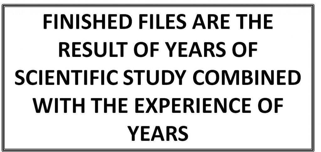 http://pt.bcdn.biz/Files/2014/6/12/635ce26c-d7f5-4d6f-9344-2dfc82ff9265.jpg