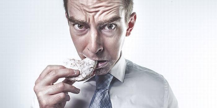 açúcar e gordura engorda e envelhece