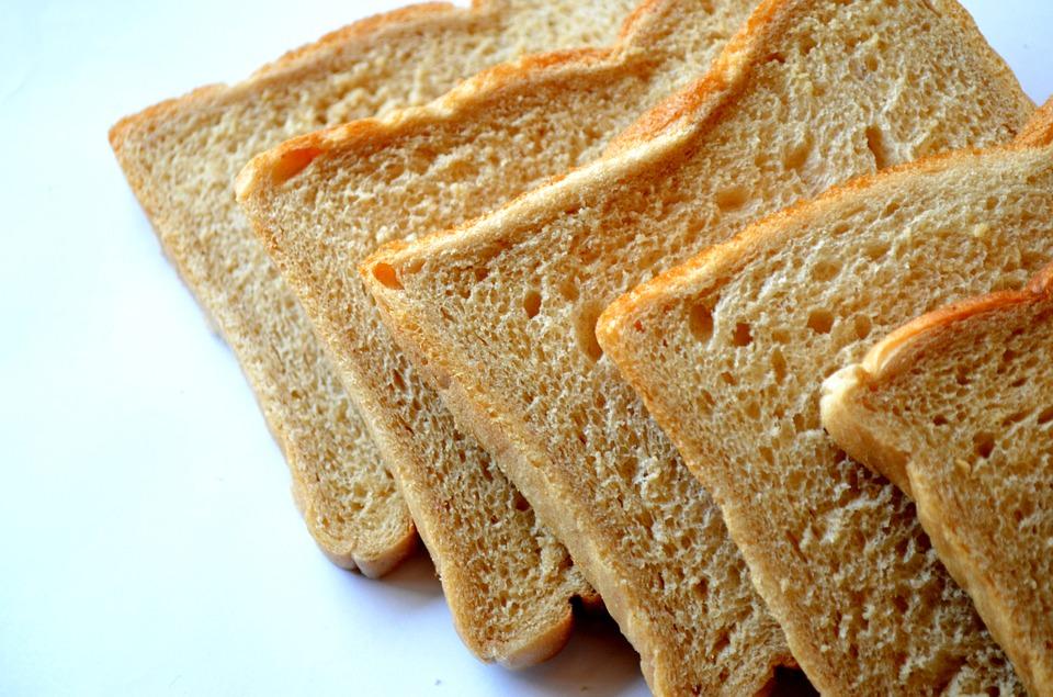 pães com bromato podem ocasionar câncer