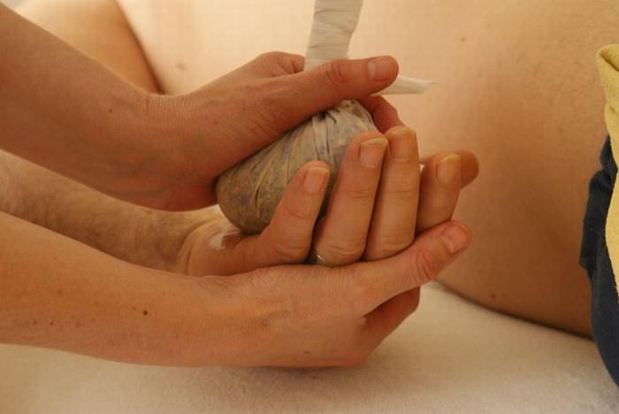 dicas para evitar envelhecimento das mãos