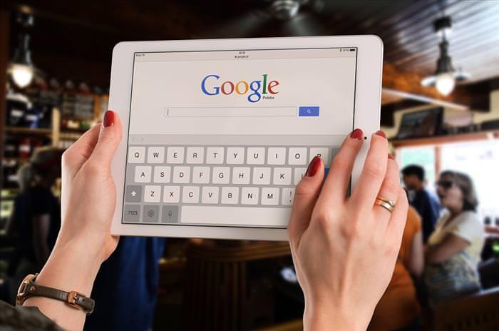 como escolher o seu tablet