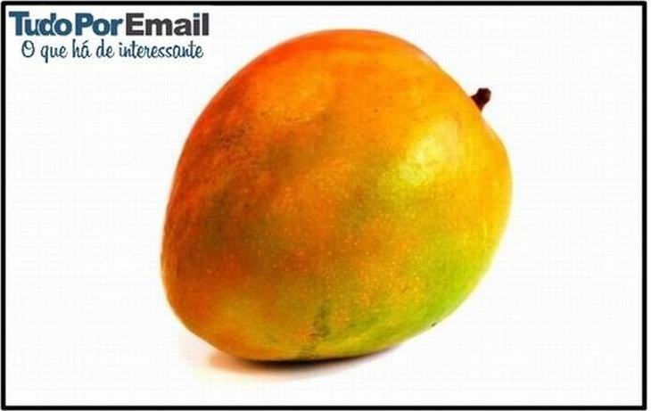 como escolher as frutas maduras na feira tudoporemail