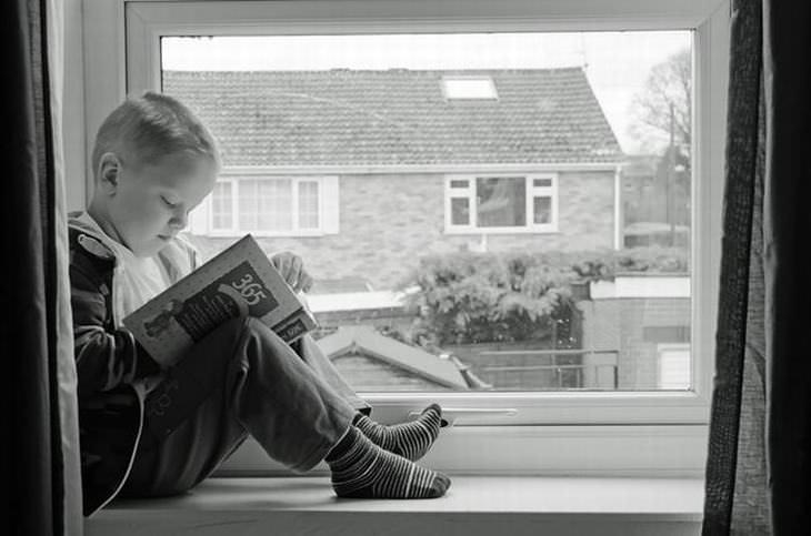10 Dicas Para Tornar As Crianças Mais Inteligentes