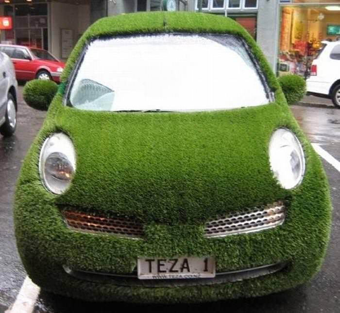carros, veículos