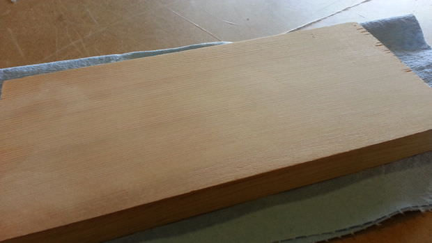 móveis, madeira
