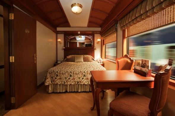 trem, maharajah, Índia,
