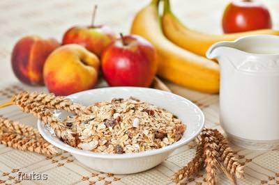 Cinco benefícios da aveia para a sua saúde