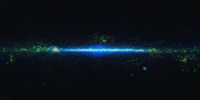 nébulas, nebulosas, estrelas