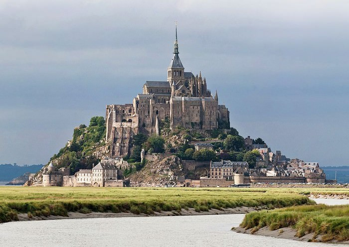 castelos