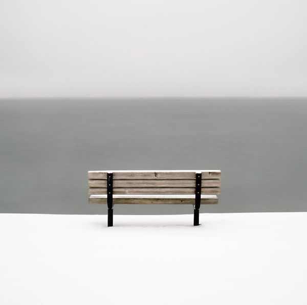 fotos minimalistas