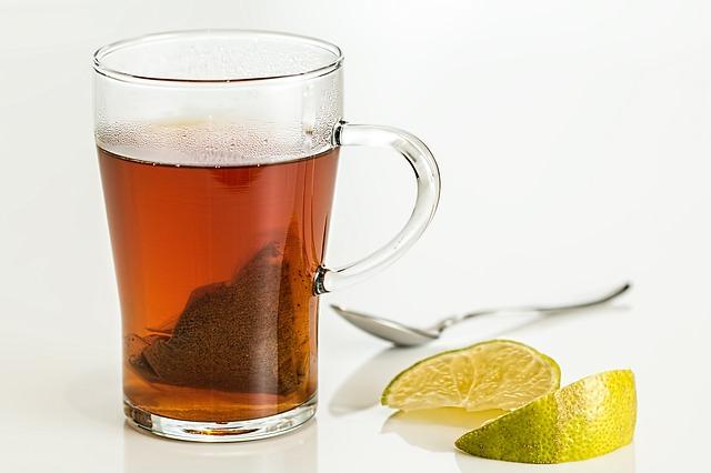 9 Motivos Para Tomar Chá