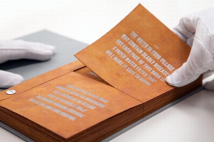 14 Invenções Legais Que Vimos em 2015