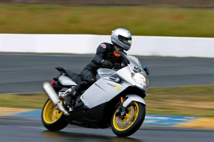 11 motos mais rápidas de 2015
