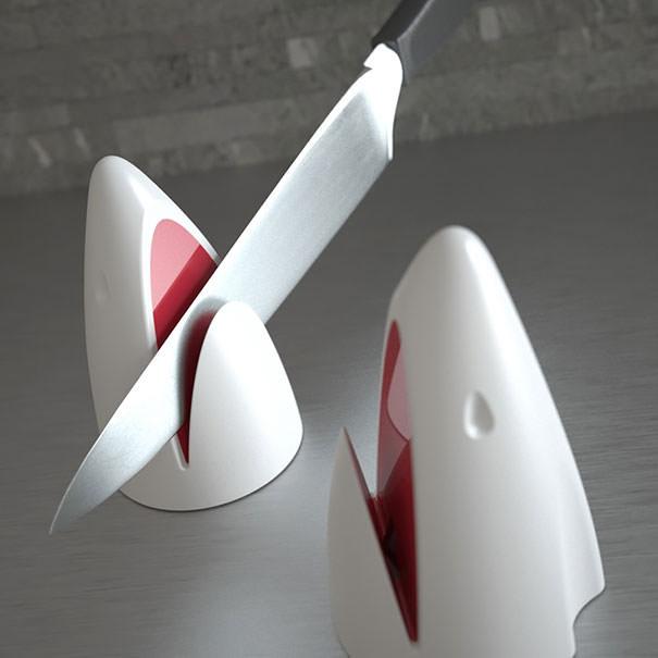 gadgets, utensílios