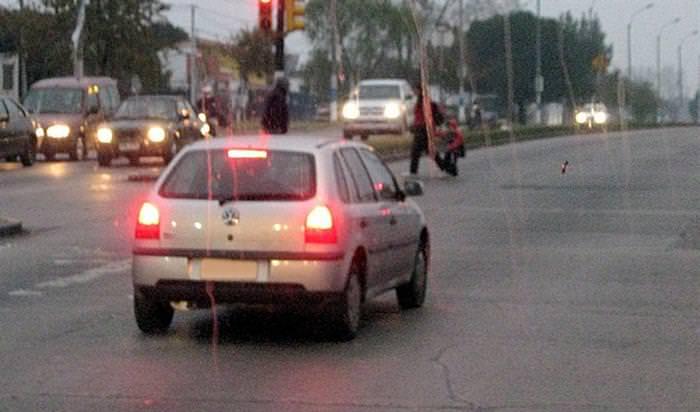 combustivel, carros