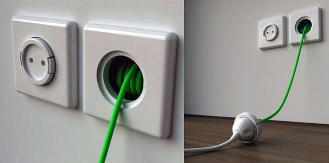 invenções