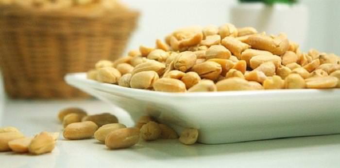 nutrientes, saúde