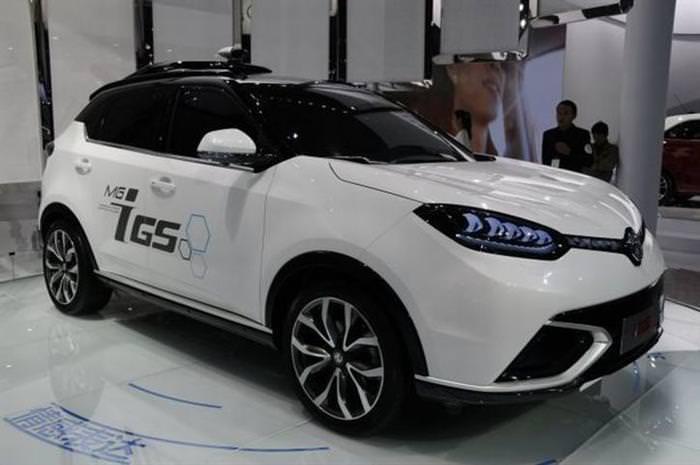 carros, modelos