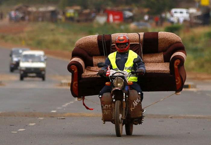 motos, transporte