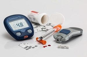 açúcar, sangue, diabetes