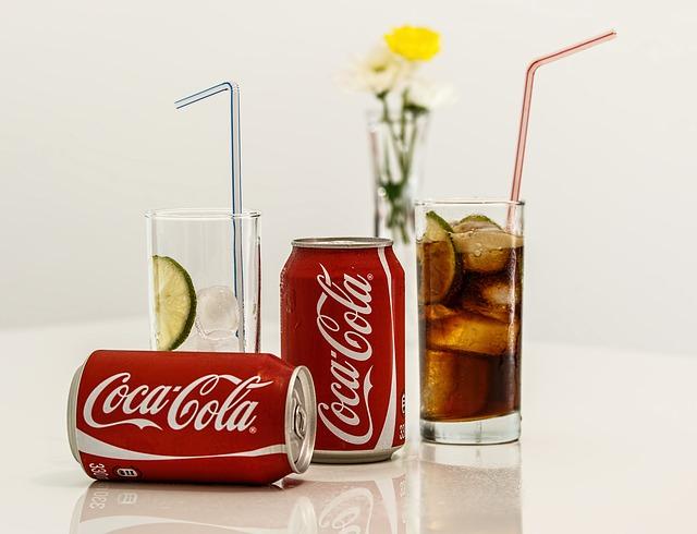 refrigerante