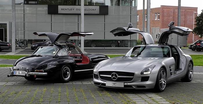 carros, tipos