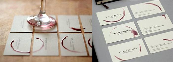 cartões, negócios