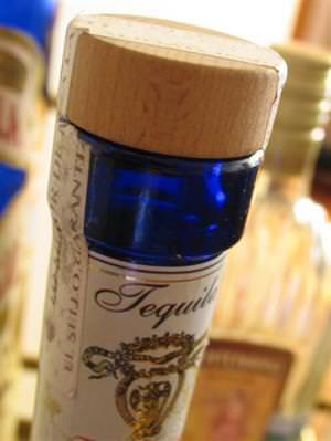 Os Benefícios da Tequila