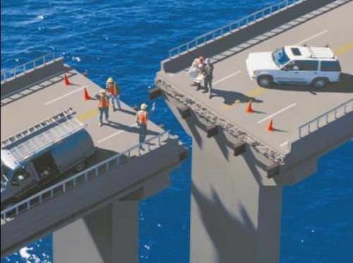 obras, engenharia