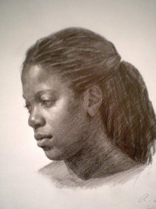 pinturas, retratos