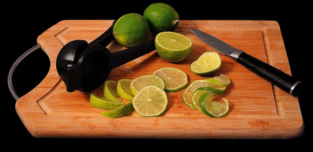Imperdível: 1 Limão e 10 Dicas de Limpeza!