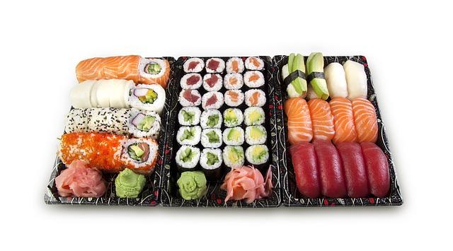Os 10 Maiores Benefícios do Consumo de Peixe À Sua