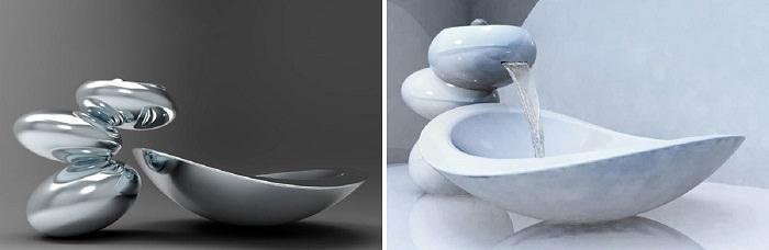 pias, design