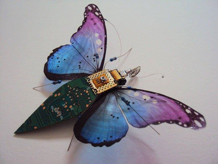 ornamentos, arte