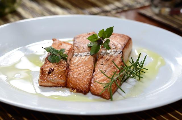 alimentos contra inflamações