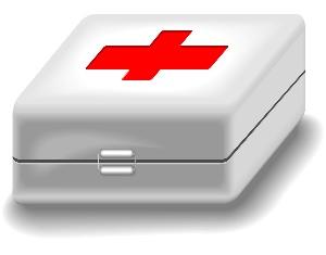 Piada do Dia: Coleção Médica