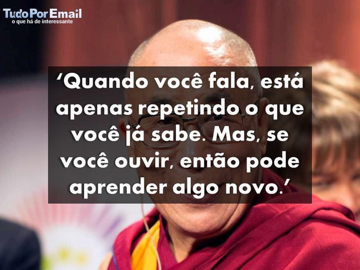 frases de dalai lama