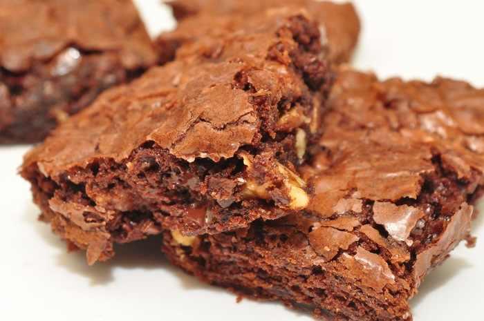 As 6 receitas mais fáceis de Cookies!