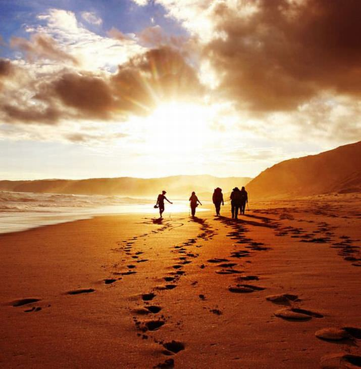 fotos lindas do sol