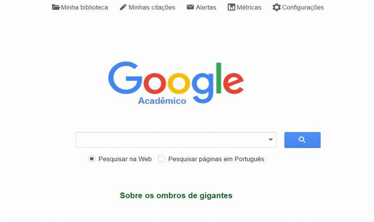 dispositivos incríveis do google