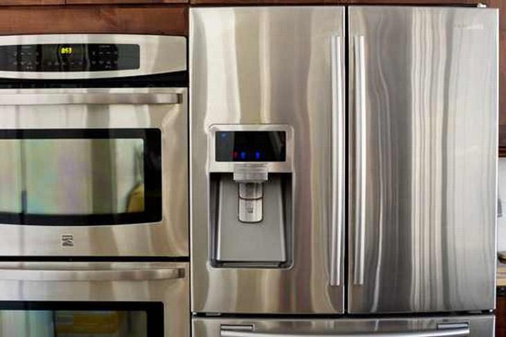 18 Utilidades do Condicionador de Cabelos