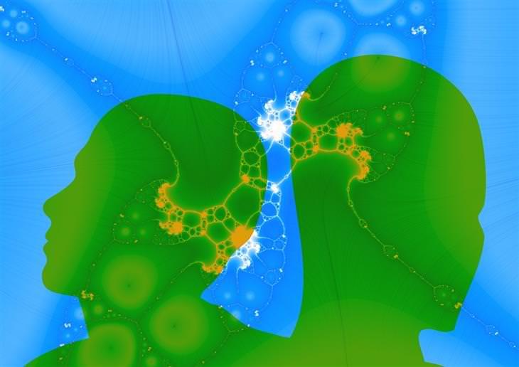 Os Mais Fascinantes Fatos Sobre o Cérebro Humano