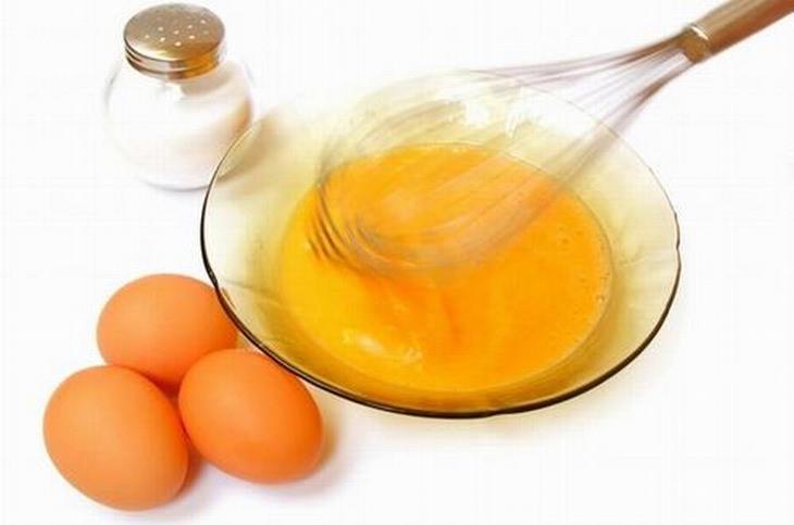 10 dicas para fazer receitas com ovos