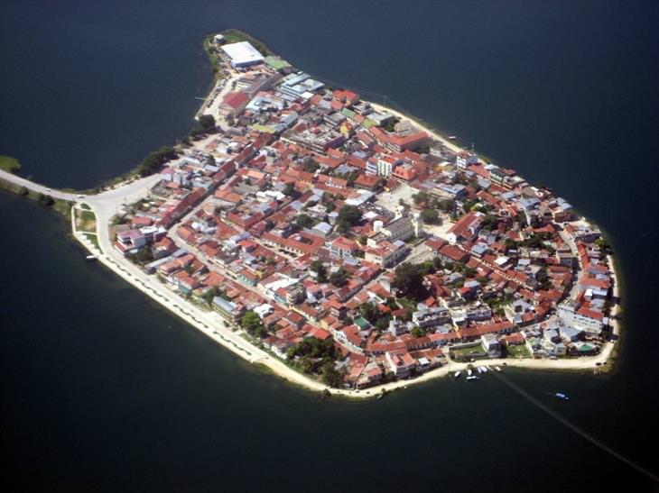 cidades-ilha