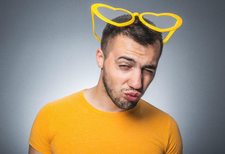 11 coisas que devemos parar de fazer para evitar o envelhecimento