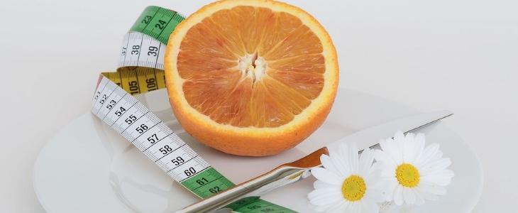 Dez Incríveis Benefícios da Laranja para Sua Saúde!