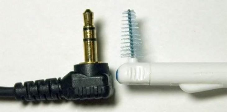 como limpar eletrônicos