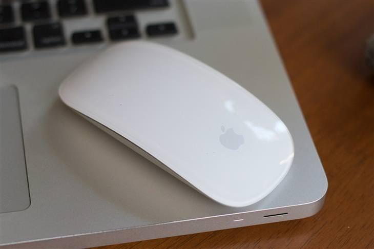 Aprenda 10 Dicas sobre o Mouse do Seu PC