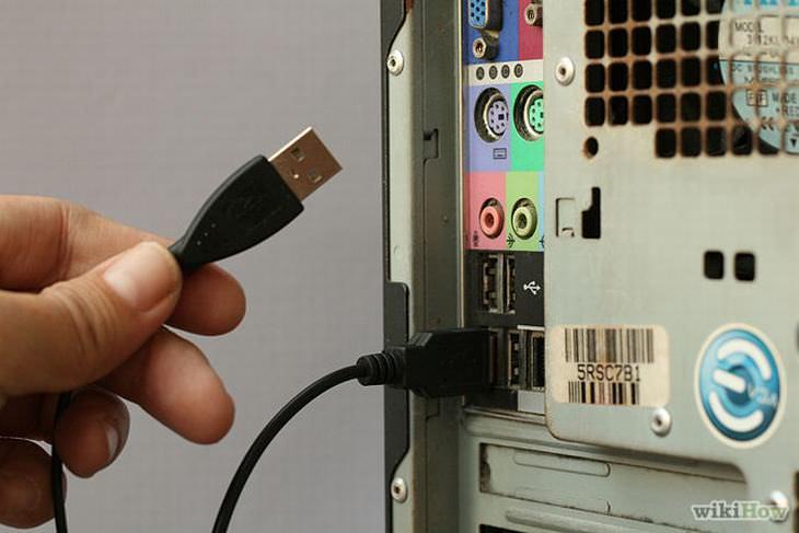 como limpar o seu computador passo a passo