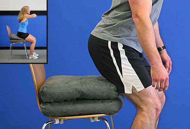 exercícios para articulações